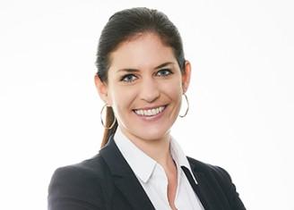 Corinna Pichler