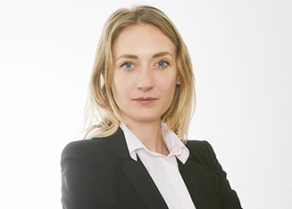 Jasmin Schwaninger